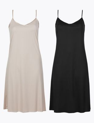 M/&S COLLECTION  Women/'s  Assorted Full Slip NEW!!!