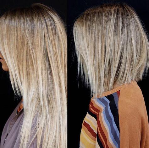 7 Beste Trend-Frisur von Hummerhaar 7 Best Trend Hairstyle of Lobster hair # hair hair # hairstyles # hairstyles Related posts:Trending Hairstyles 2019 – Short Pixie Hairstyles - EveSteps Bob. Short Layered Haircuts, Pixie Haircuts, Lob Layered Haircut, Layered Bob Thick Hair, Medium Length Layered Bob, Short Lobs, Kids Girl Haircuts, Lob Cut, Layered Lob