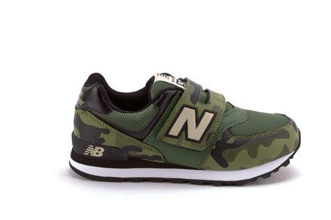 bambina scarpe new balance