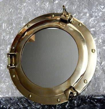 30 Sammlung Bullauge Spiegel Die Wahl Der Richtigen Bullauge Spiegel Fur Ihre Spiegel Ist Eine Frage Des Stil Bullauge Spiegel Spiegel Standspiegel