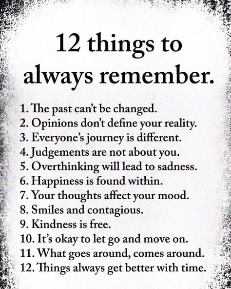 """Reposting @mindset.therapy: ... """"Double Tap  and Tag SOMEONE who needs to SEE THIS!  ------------------ Always remember these important things  ------------------ Have a great day! . . . #mindsetcoach #growthquotes #personalgrowth #bossmindset #motivation #motivation101 #changeyourmindset #lifecoaches #successquotes #powerofpositivity #businessowner #globalshift #leadershipquotes #entrepreneurquotes #goalcrusher #dailymotivation #happiness #reachyourgoals #timeismoney #happylife #morningmotivati"""