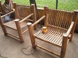 Resultado De Imagen Para Simple Bamboo Design Ideas Bamboo Decor
