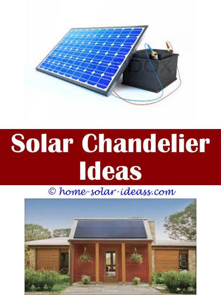 Solar Cell Price Solar House Plans Solar Panels Solar Energy Panels