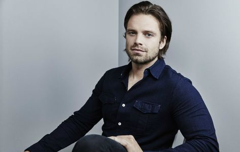 Sebastian Stan Height Weight Age Wiki Biography Net Worth