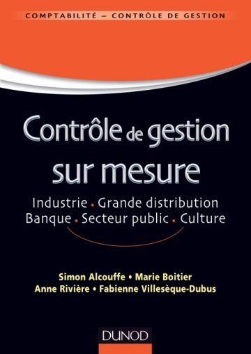 Le Controle De Gestion Bookpdf Livresgratuit Finance Books To Read Business