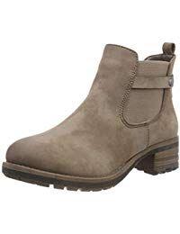 Rieker Damen 96864 Chelsea Boots #schuhe #geschenkideen BHBfc