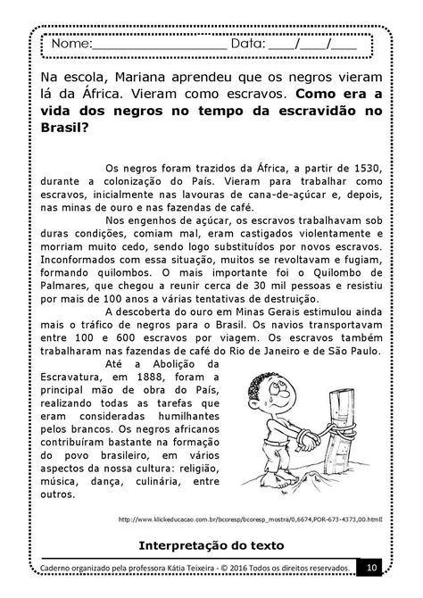 Pin De Maria Isabel Sena Ribeiro Em Textos Atividades Sobre