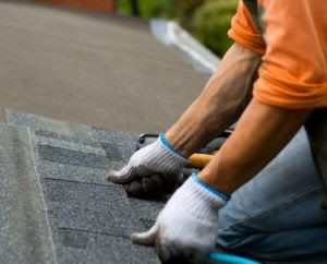 Maintaining The Roof Is In The Charge Of Every Homeowner And Failing To Do It Regularly Creates Not Just Probl Roof Repair Home Improvement Contractors Roofing