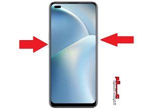 طريقة فرمتة واعادة ﺿﺒﻂ ﺍﻟﻤﺼﻨﻊ أوبو Oppo Reno4 F Samsung Galaxy Phone Galaxy Phone Samsung Galaxy