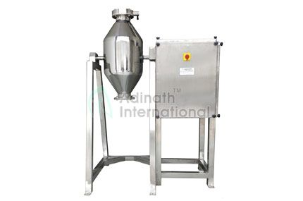 Pin By Adinath International On Http Www Capsulemachines In With Images Capsule Machine Capsule Gelatin Capsules
