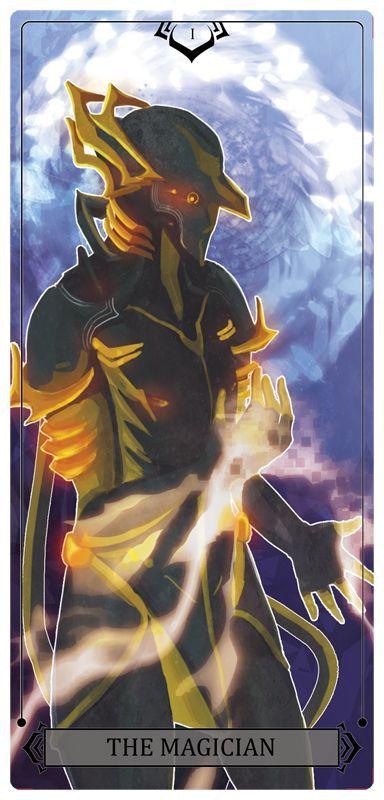 Warframe Argon Crystal Farming Guide Warframe Art Tarot Cards Art Tarot Art