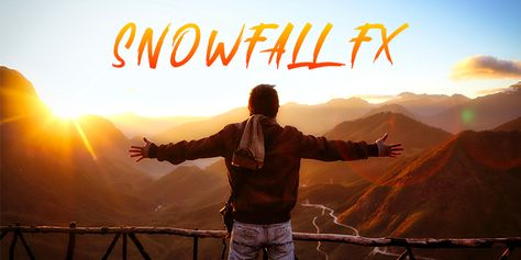 Snowfall FX - Season 4