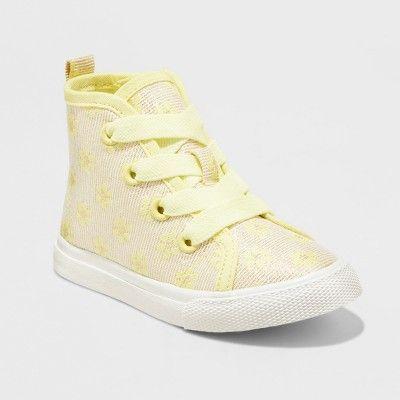 Top Sneakers - Cat \u0026 Jack™ : Target