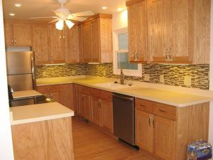 Kitchen Remodeling Rochester Ny In 2020 Kitchen Remodel Kitchen Renovation Kitchen Remodeling Contractors