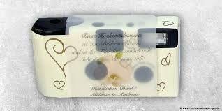 Bildergebnis Für Einladungskarten Hochzeit Außergewöhnlich    Einladungskarten   Pinterest   Einladungskarten Und Einladungskarten  Hochzeit