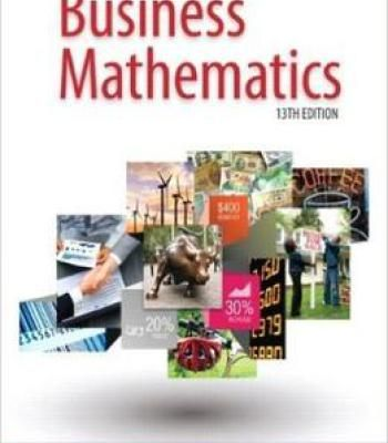 Get Statistics For Business And Economics 13Th Edition Pdf Free Download Images