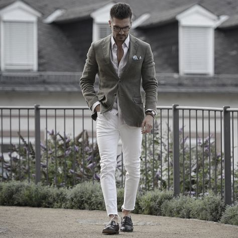42 Perfect Minimalist Outfit for Men # # - Hair Styles 2020