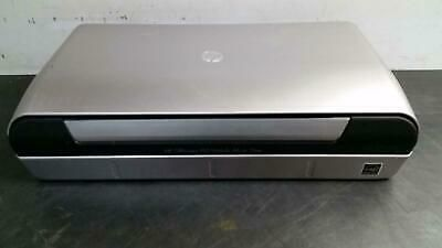 Hp Officejet 150 Mobile All In One Wireless Color Hp Officejet Printer Color Printer