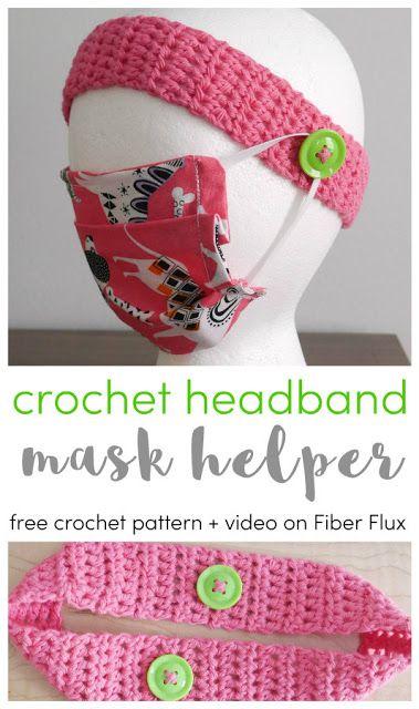 Pin On Crochet Patterns Crochet Tutorials Crochet