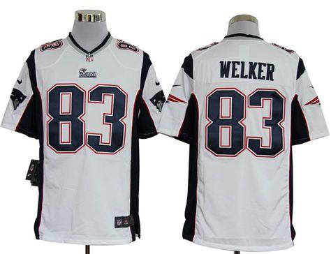cheap nike nfl jerseys wholesale