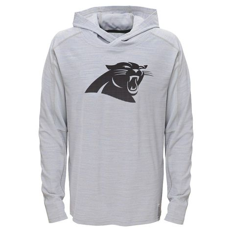 half off 59e30 2e3ae Carolina Panthers T Shirts Target - The Latest Shirt Models 2017