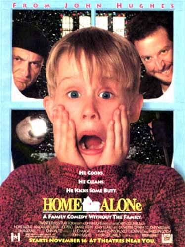 Os Melhores Filmes Dos Anos 80 Parte2 Filmes De Natal