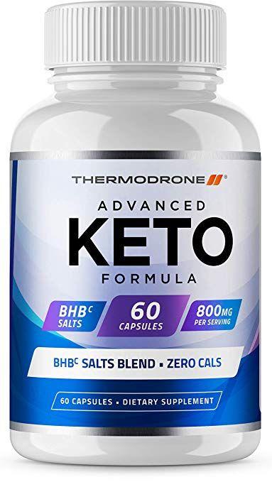 Keto Diet Weight Loss Pills 60 Premium Diet Pills That Work For