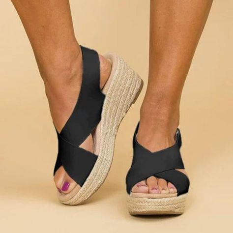 33dc895ce 1 inch = 2.54 cm *Select a suitable size depending on your feet length. If  your measurement is between two sizes, always move up to the larger size.  *Size