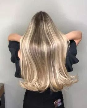 45+ chic and trendy straight bob haircuts and colors to look special 00006