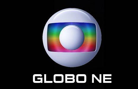 Globo Ne Ao Vivo Com Imagens Globo Rj Globo Emissoras De Tv