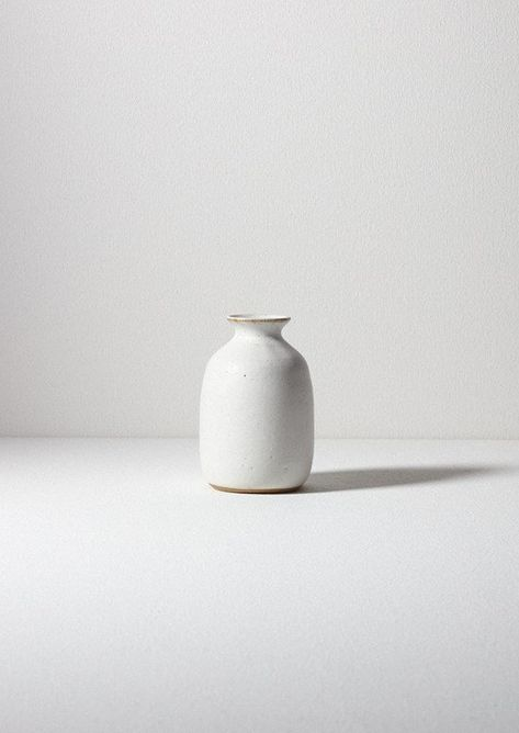 Cara Guthrie Vases