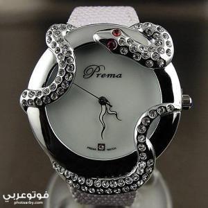 صور ساعات حريمي احدث ماركات عالمية 2020 Bracelet Watch Accessories Bracelets
