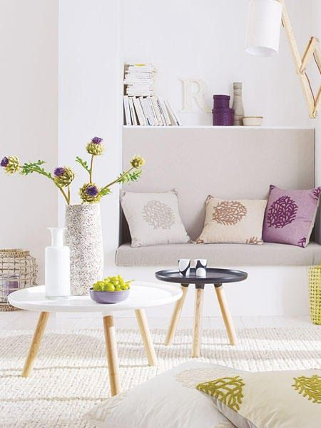 Schlafzimmer Gemutlich Einrichten Tipps 2020 Living Decor