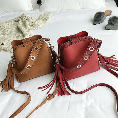 83 Best chanta images | Purses, bags, Bags, Knitted bags