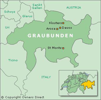 9 best Graubunden images on Pinterest Google images Switzerland