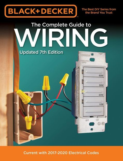 wiring diagram for home network