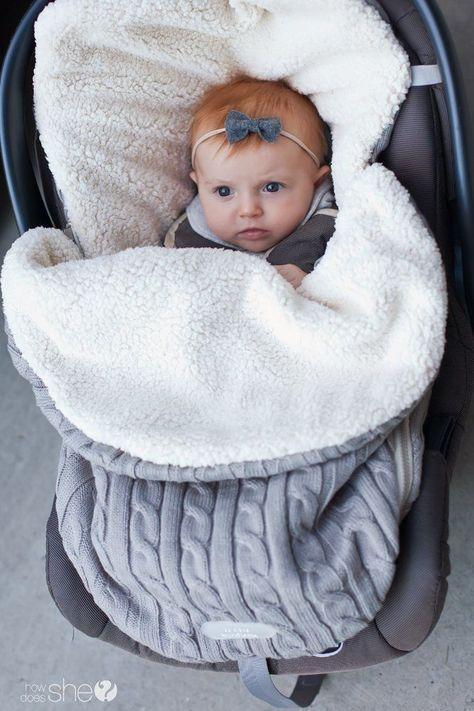 49+ Jj cole toddler stroller blanket ideas in 2021