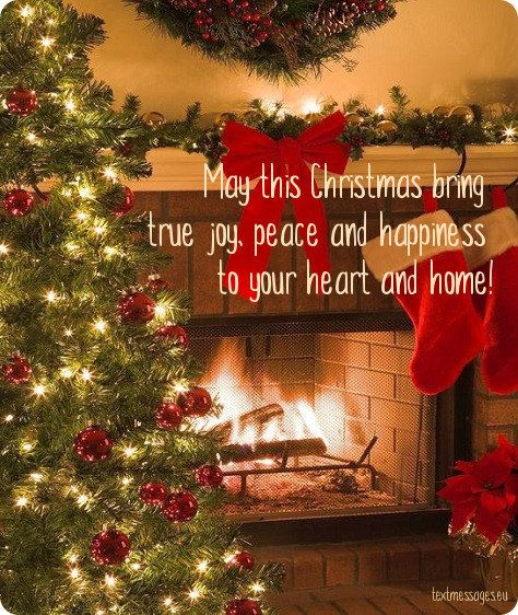 Top 50 Merry Christmas Wishes For Family Christmas Cards For