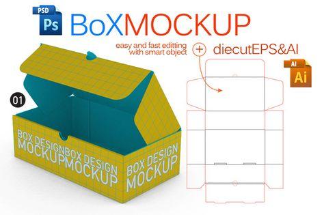 Download 19 Mockups Ideas Mockup Mockup Design Business Card Logo