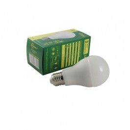 Hochwertige Araxa Led Lampe 13w Von Bioledex Led Birnen Led Led Lampe