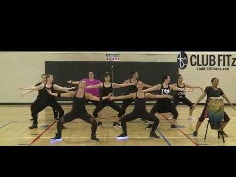 46 Dance Ideas Dance Dance Workout Zumba Workout