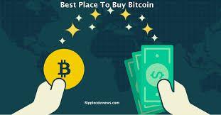 el en quotazione in tempo reale revolut bitcoin di trading