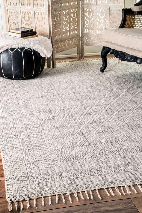 Round Kitchen Rugs Washable Kitchen Rugs Non Skid Kitchen Floor