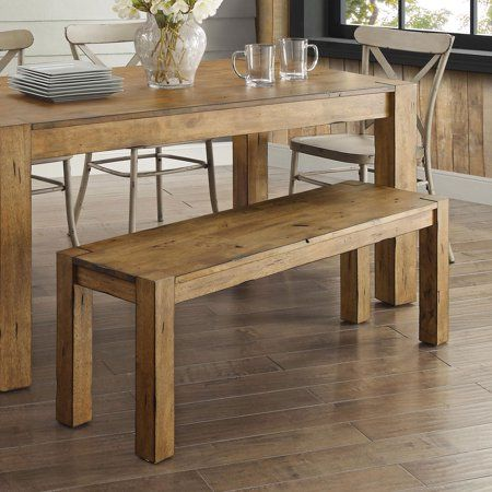 Better Homes & Gardens Bryant Dining Table