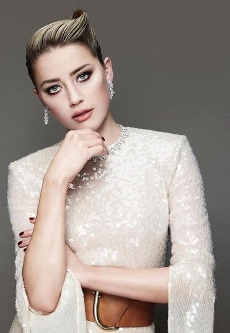 Pin By Kirsty Leigh Mulley On Stylecons Amber Heard Amber Heard Tumblr Hollywood Celebrities