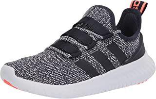 Ultraboost Adidas Sneakers Adidas Ultra Boost Adidas