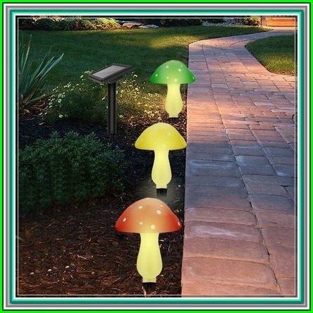 Want To Switch To Save Money Solar Energy Look At These Tips Solar Garden Solar Powered Lights Pathway Lighting