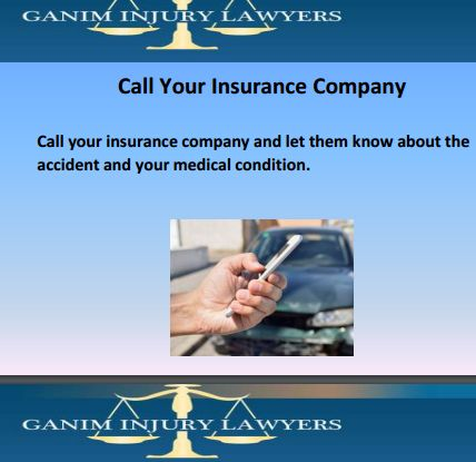 car accident lawyers near me
