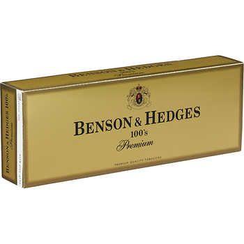 Сигареты купить бенсон esse сигареты цена оптом