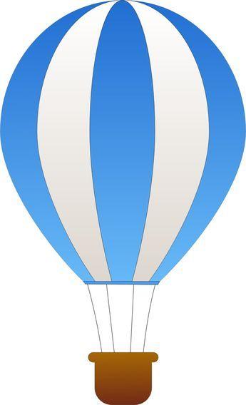 Download Balloon Images Hot Air Balloon Clipart Hot Air Balloon Balloons